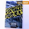 CENTRO Journal vol. XXII - no. 2 - Fall 2010