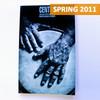 CENTRO Journal vol. XXIII, no.1, Spring 2011