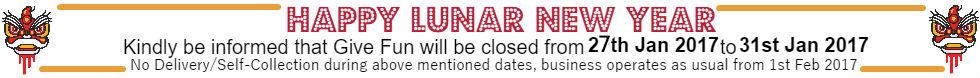 cny-2017-closure-long-banner-v2.jpg