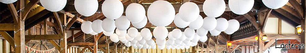 lanterns-category.jpg
