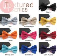[Wedding]Bowtie/Slim/Skinny Tie/Men/Bestmen/Bestman/bow tie/ bowties/formal/Tiffany Blue/Prom/Brothers/Man/Men/Tuxedo/Night /ROM/Birthday/Groom/Bride/Party/Gift/Classy/Classic/Stylish/Good Quality