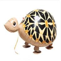 Walking Pet Balloon - Turtle