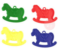 Happy Rocking Horse Weight
