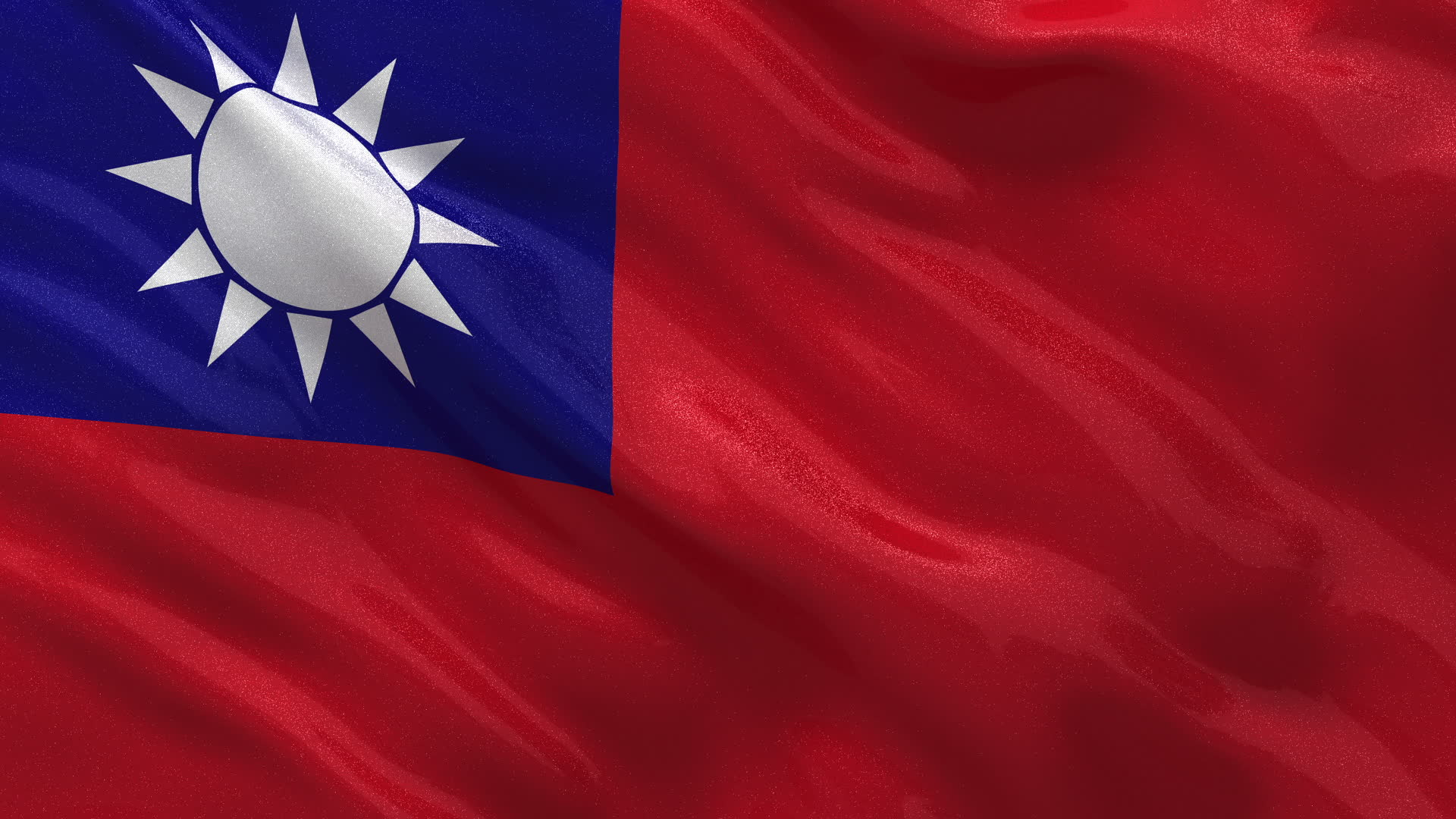 stock-footage-flag-of-taiwan-gently-waving-in-the-wind-seamless-loop-with-high-quality-fabric-material.jpg