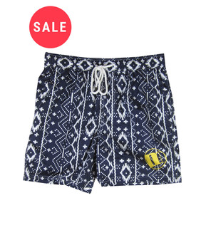 Ex Major High Street Mens Swim Shorts -  WAS £3.00   NOW £1.50