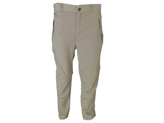 Ex Regatta Men's Trousers  - WAS £4.95   NOW £3.00