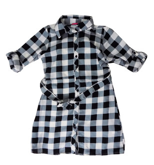 Ex Major High Street 2pc Girls Dress - £3.50