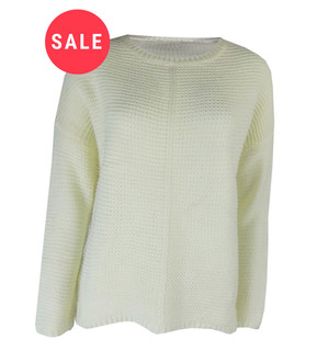 Ex N-w L-ok  Ladies Jumpers- WAS £4.25   NOW £2.50