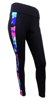 Ex M-S  Ladies Sports Bottoms - £3.25