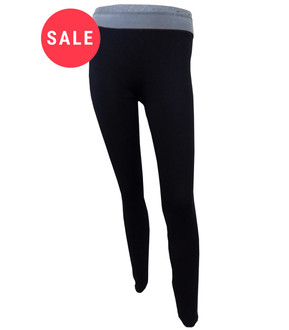 Ex Major High Street  Ladies Sports Bottoms - WAS £3.25   NOW £2.00