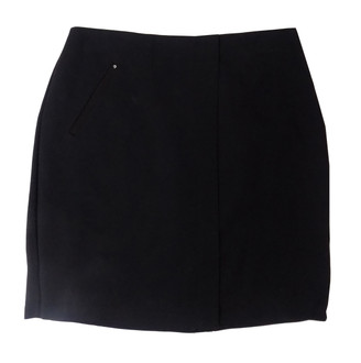 Girls Fashion School Skirts  - £2.00