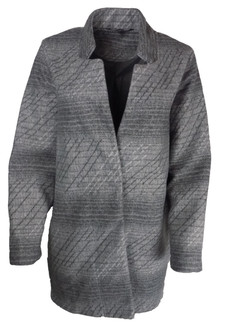 Ex B-n M-rche Ladies Coat - £7.50