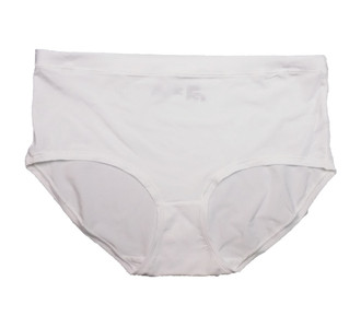 Ex M-S Flexifit Brief - £1.00