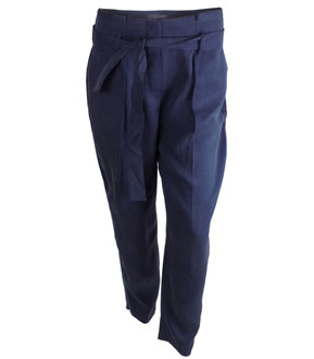 Ex M-S  Ladies Tapered Leg Trouser - £4.95