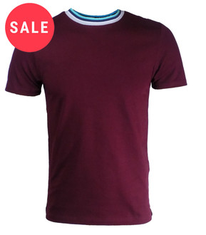 Ex T-pM-n Mens T Shirt -  WAS £2.25   NOW £1.00