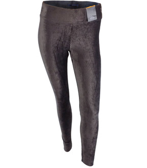 Ex M-S Ladies Soft Touch Legging - £3.00