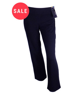 Ex Major High Street Ladies Jogger - WAS £3.50   NOW £2.50