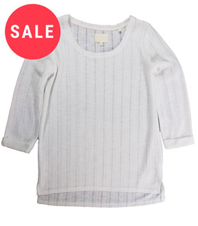 Ex N-xt Ladies Lightweight Top - WAS £3.75   NOW £2.95