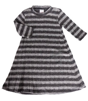 Ex N-xt Girls Dress Top - £2.75