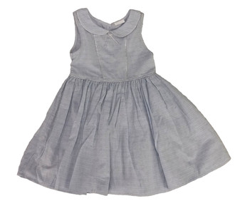 Ex N-xt Girls Dress - £3.50