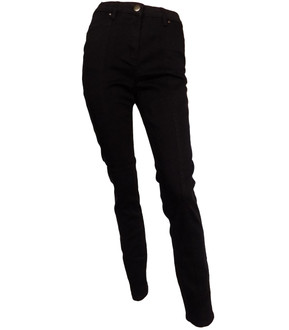 Ex Major High Street Ladies Slim Leg Jeans - £4.50