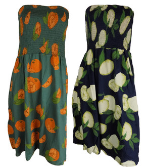 Ex N-xt Ladies Assorted Dresses - £4.95