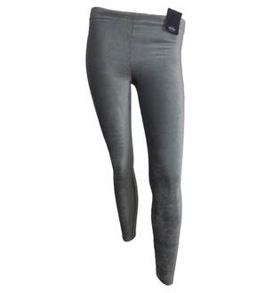 Ex M-S Ladies Soft Touch Leggings - £3.00