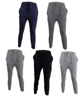 Ex N-w L-ok Mens Assorted Jogger - £3.50
