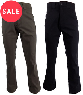 Ex Wrangler Flex Waist Outdoor Cargo Trouser - WAS £5.95   NOW £4.50