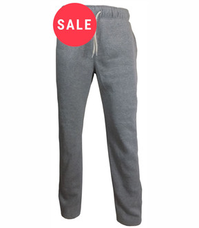 Ex Major High Street Mens Assorted Jogger - WAS £3.50   NOW £2.50