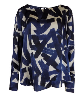 Ex Major High Street Ladies Blouses - £3.95