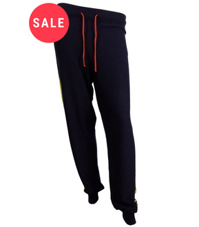 Ex Major Highstreet Ladies Stripe Bottoms - WAS £2.95   NOW £1.75