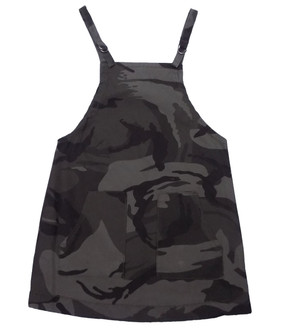Ex N-xt Girls Pinafore  -  £3.00
