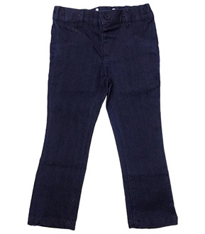 Ex N-xt Boys Denim Jean - £3.00