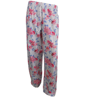 Ex B-n M-rche Ladies PJ Bottoms  - £2.50