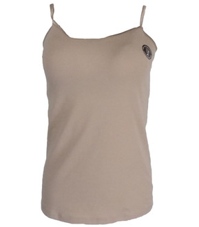Ex M-S Ladies Bra Vest - £2.50