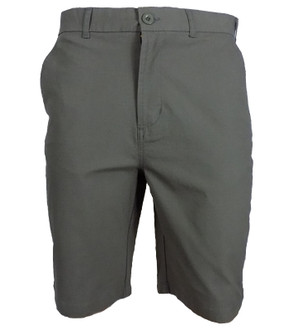 Ex M-S Men's Lightweight Shorts - £4.50