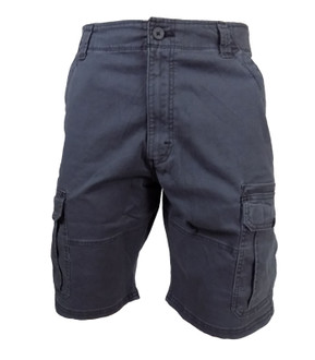 Ex Major High Street Men's Cargo Short - £4.95