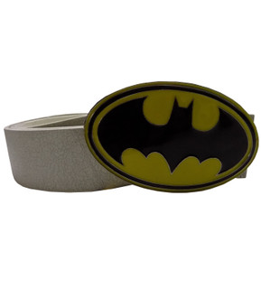 Men's Batman Character Belt  - £3.00