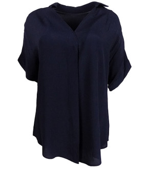 Ex N-xt Ladies V Neck Tunic - £3.50