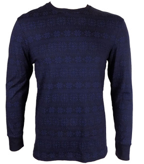 Ex M-S Mens Heatgen Thermal Top  - £2.50