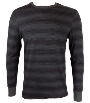 Ex M-S Mens L/S Heatgen Thermal - £2.50