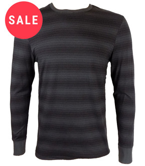 Ex M-S Mens L/S Heatgen Thermal - WAS £2.50   NOW £1.50
