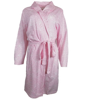Ex M&C- Ladies Dressing Gown  - £4.95