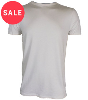 Ex M-S Mens Heatgen T Shirts - WAS £2.50   NOW £1.50