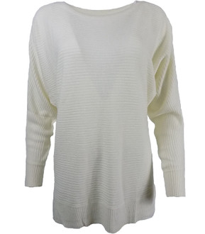 Ex N-xt Ladies Jumper - WAS £4.50