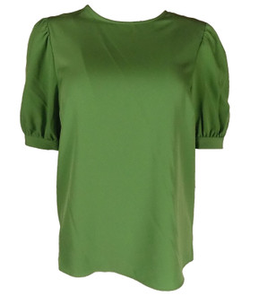 Ex N-xt Ladies S/S Block Colour Top - £2.00