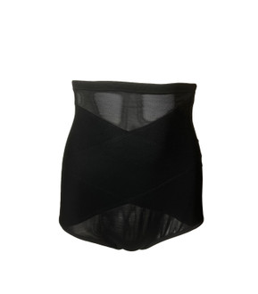 Ex N-xt Ladies Firm Control Knicker - £3.00