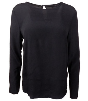 Ex N-xt Ladies L/S Blouse - £3.50