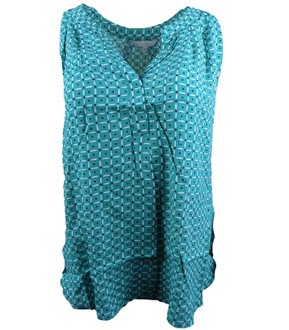 Ex N-xt Ladies S/L Blouse - £2.50